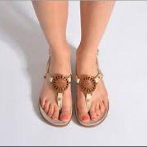 d1513a8b2bc8 UGG Shoes - 🔥!!!!NEW UGG AYDEN